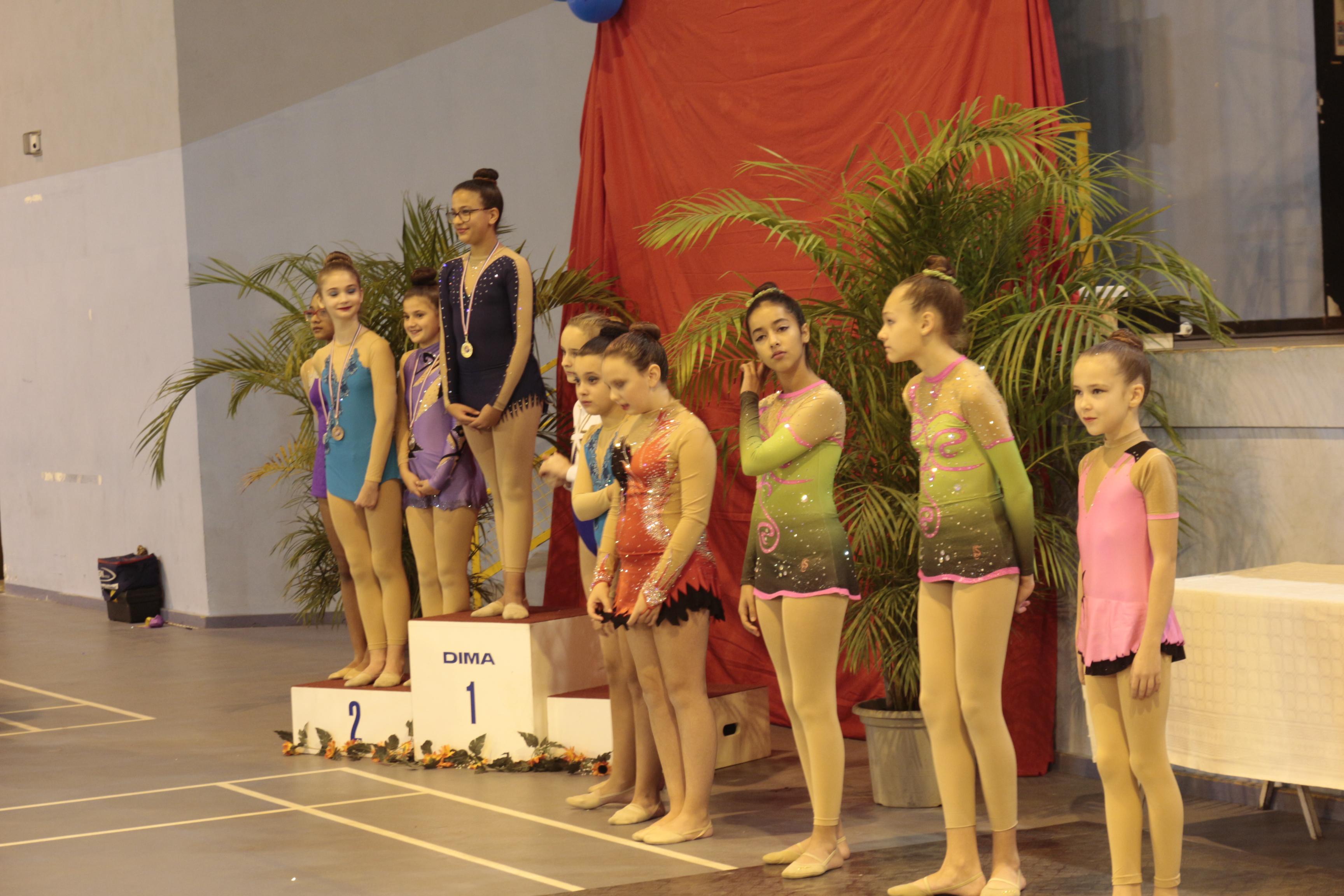 pre-honneur 11-13 G1 a